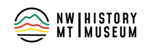 Northwest Montana History Museum